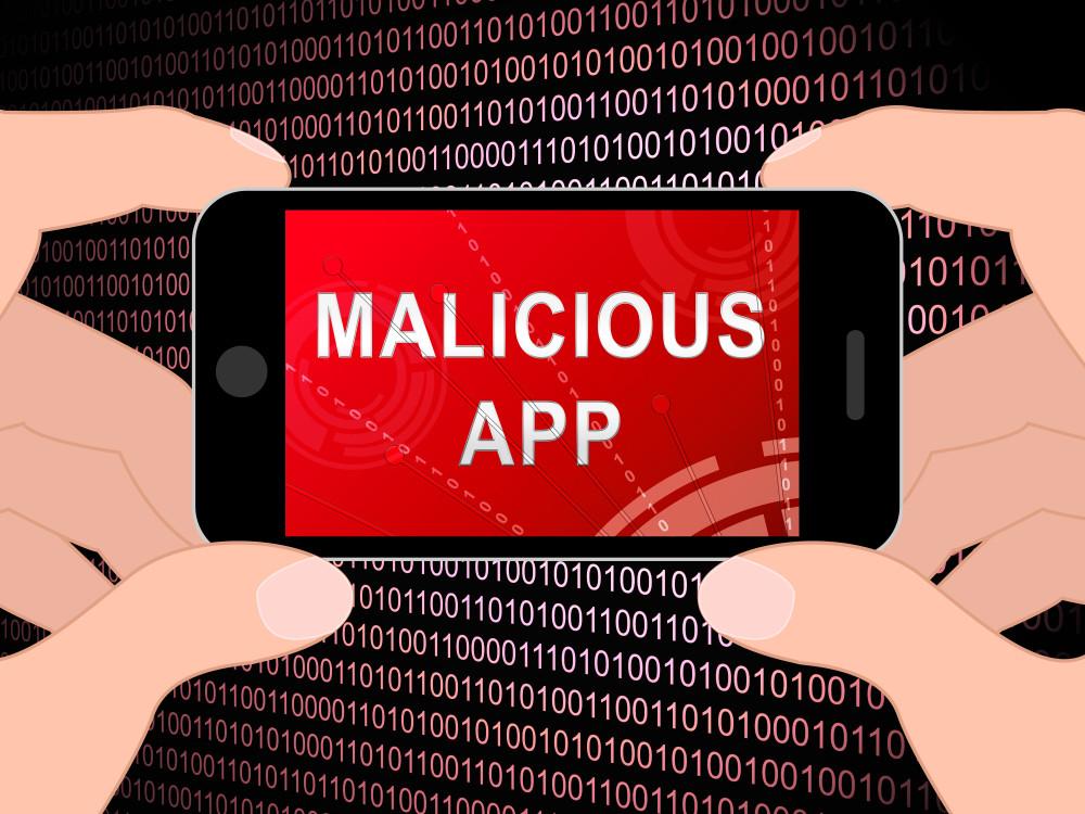 Trezor Mobile Wallet: un'app scam sul Playstore di Google