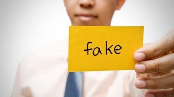 Lista delle truffe rivolte a chi cerca lavoro online : consigli su come difendersi