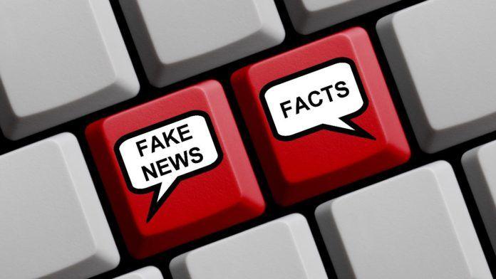 COME POSSONO TUTELARSI LE AZIENDE DALLE FAKE NEWS ?