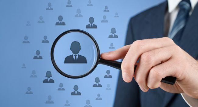 Controllo dipendenti pc, social e web: gli strumenti legali