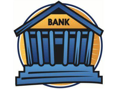 Le Banche di credito Italiane utilizzano Google per conoscere il passato dei suoi loro clienti