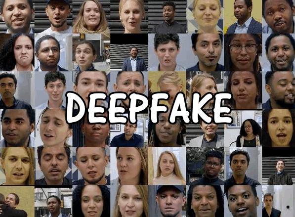 Come si distingue un video vero da uno artificiale? Google combatte i deepfake inondando il web di deepfake