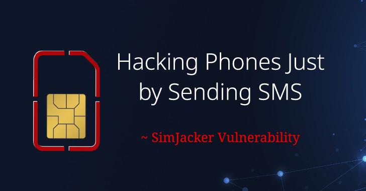 WIBattack : come scoprire se la tua SIM è hackerabile con un semplice SMS – strumenti di protezione ora disponibili