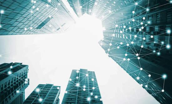 Kaspersky: il 37.8% degli smart building ha subito attacchi malevoli nella prima metà del 2019. Italia al primo posto per numero di attacchi
