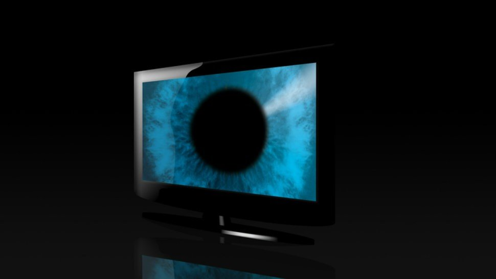 Come impedire alla tua smart TV di spiarti. Che cos'è l'ACR e come lo si spegne?