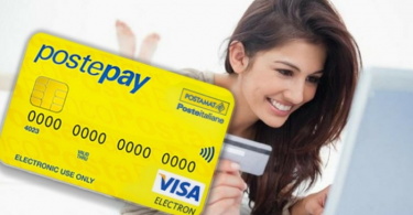 Postepay, ecco il servizio da attivare per evitare qualsiasi truffa online