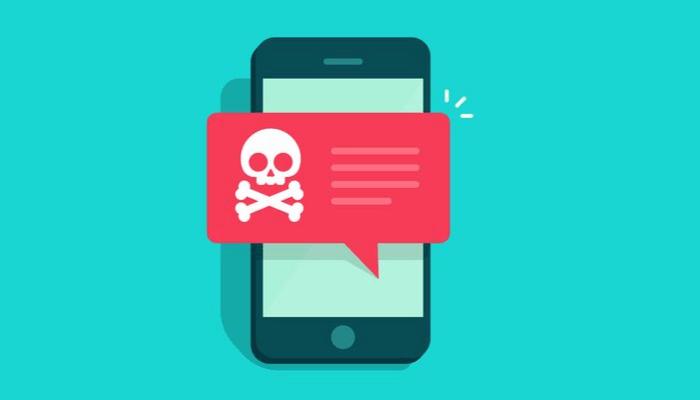 Truffe via email ed SMS: cosa sono il phishing e lo smishing e come evitarli