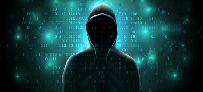 Incidenti informatici: verso le sanzioni contro i dipendenti?