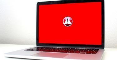 Tarmac e Shlayer sono due malware Mac da pubblicità anche in Italiano