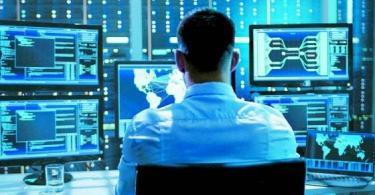 Il rebus della sicurezza informatica ora va considerata bene pubblico
