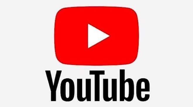 Youtube: nuovo pericoloso virus che svuota i conti correnti