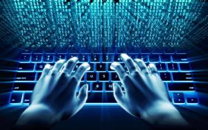 15 motivi per cui le aziende italiane dovrebbero attivarsi per proteggere i propri dati