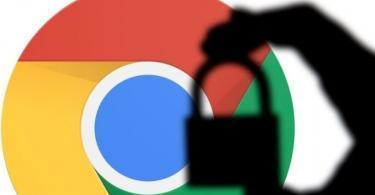 Aggiorna Google Chrome con la nostra guida : la nuova versione ti mostra se la password è stata rubata e ti protegge dal Phishing con la funzione di Navigazione Sicura