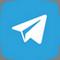 allerta pericoli informatici su telegram