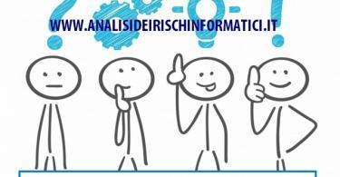 Prontuario di Informatica Legale del Dott. Emanuel Celano – vers. 15/03/2020