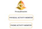 PrivacyBreacher