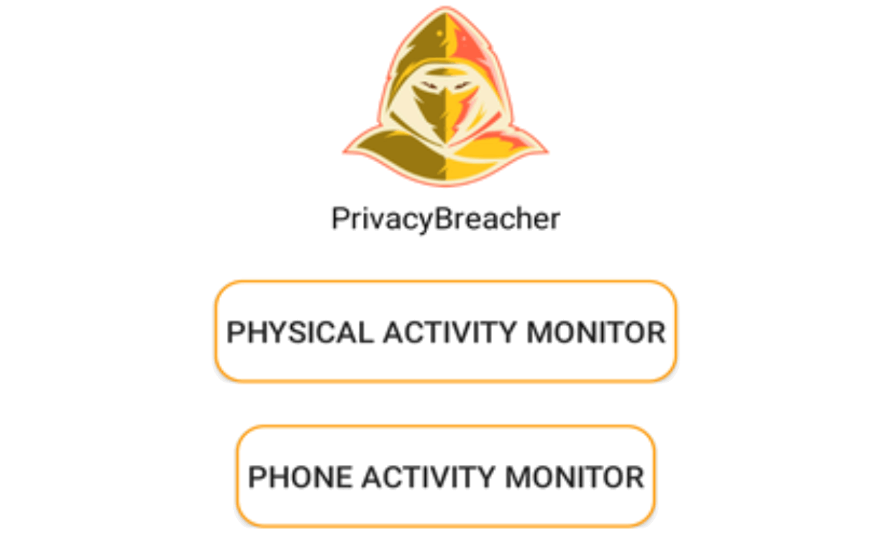 PrivacyBreacher : applicazione open source per Android creata per mostrarti problemi di privacy su qualsiasi dispositivo