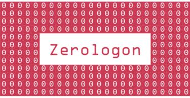 Zerologon: hacking dei server Windows con un mucchio di zeri