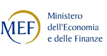 Phishing email da parte del ministero dell'economia e delle finanze con oggetto : scaduto saldo e situazione credito