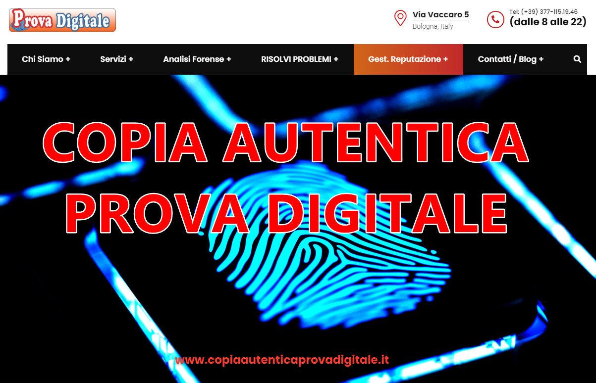 Nuovo sito per i vaccinati in tempo reale in Italia, dettaglio sulla seconda dose