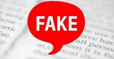 Come individuare i deepfake o video falsi da internet ? Guarda il riflesso della luce negli occhi