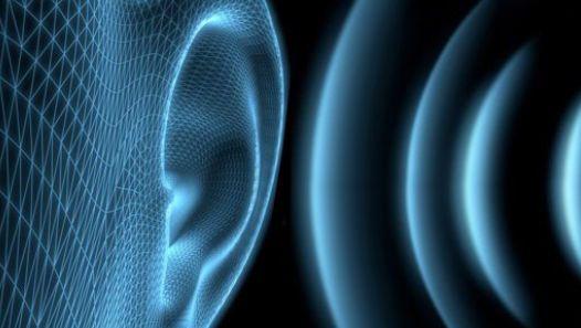 Software e APP per eliminare i rumori esterni : utile se lavorate in smartworking per annullare rumori fastidiosi