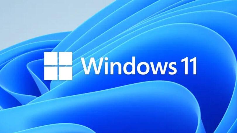 Attenzione ai finti file di installazione di WINDOWS 11 : contengono malware