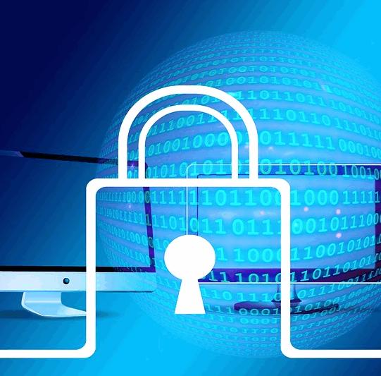 servizi informatica legale