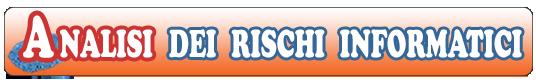 Analisi Dei Rischi Informatici