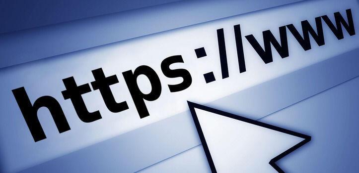 Aspetti legali collegati ad un sito internet