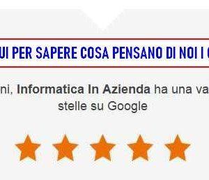 valutazione_di_5_stelle_informatica_in_azienda