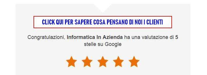 Consulenze informatico legali e forensi in tutta Italia