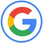 google_icona