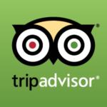 icona-tripadvisor