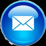 icona_email