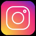 instagram_icona