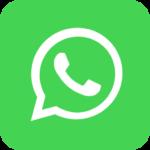 whatsapp_icona